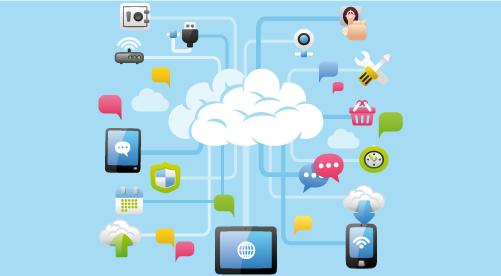 cloudcomputing_o-que-e