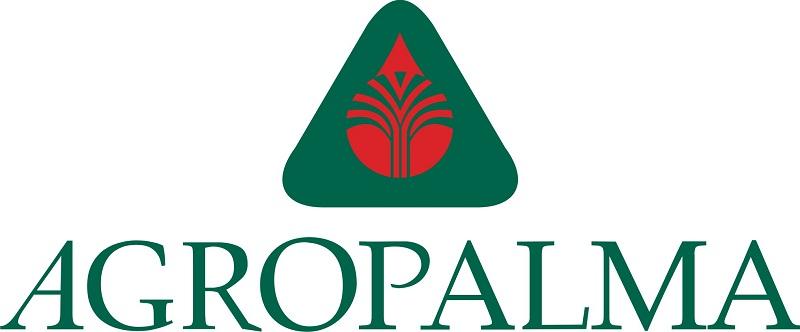 logo_Agropalma_Portal-Tailandia