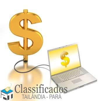 Compre e venda em Casa - Classificados Tailândia-Pará