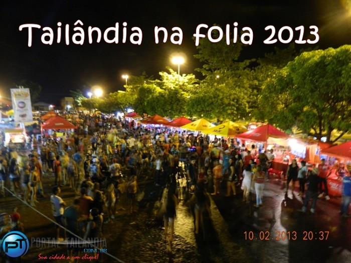 carnaval_tailandia-na-Folia_2013