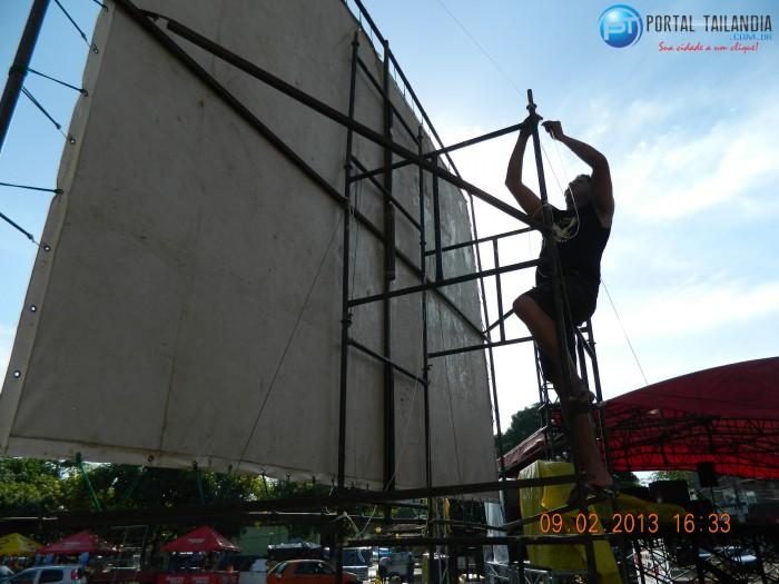 Bastidores_Carnaval_Tailandia-na-Folia_2013 (1)