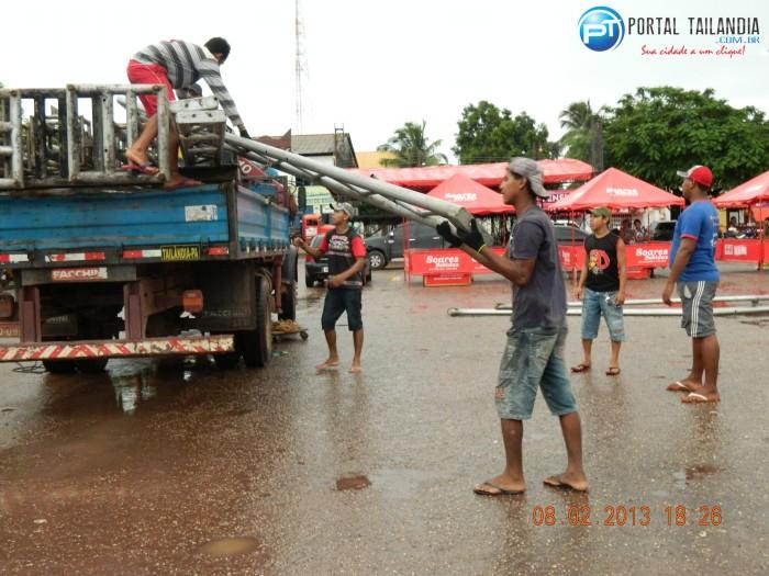 Bastidores_Carnaval_Tailandia-na-Folia_2013 (2)