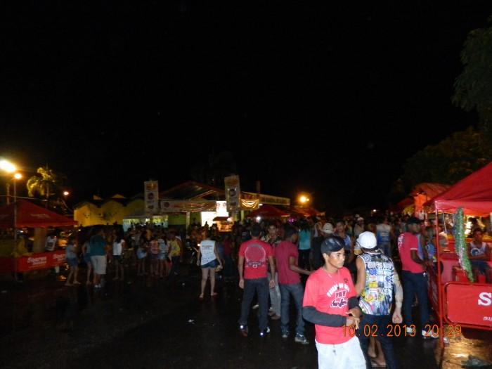 Carnaval_Tailandia-na-Folia_2013 (1)