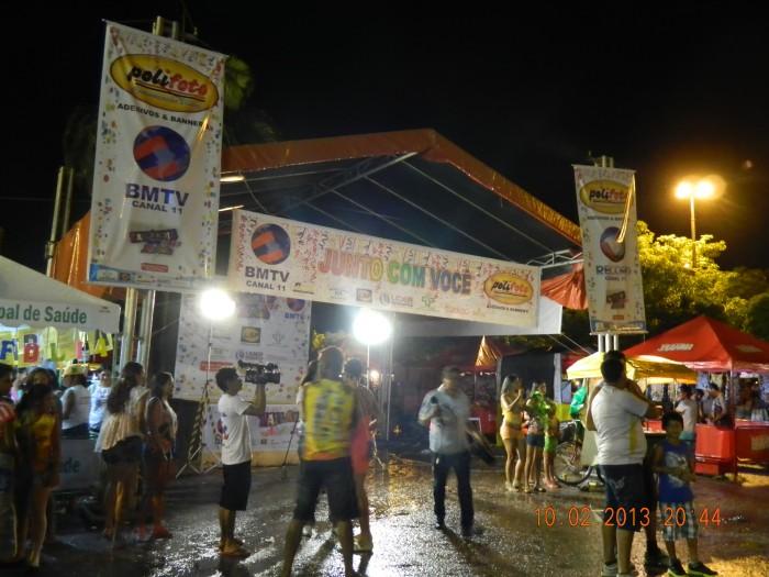 Carnaval_Tailandia-na-Folia_2013 (11)