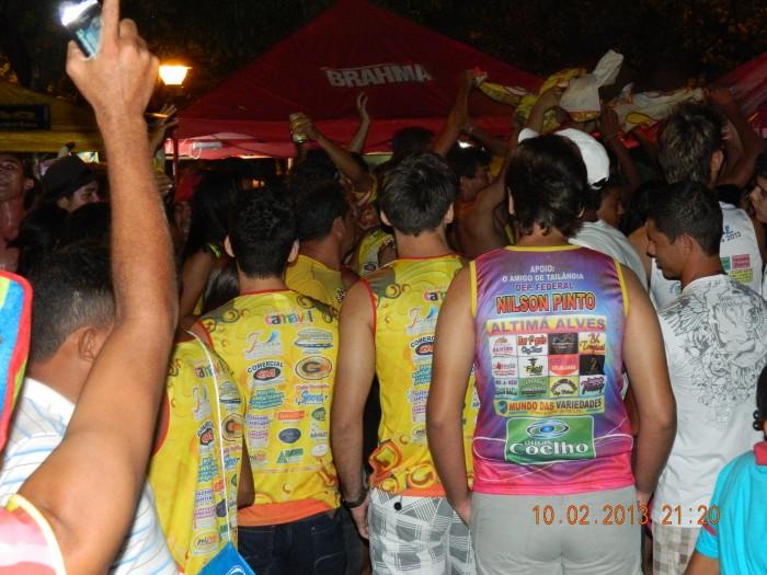 Carnaval_Tailandia-na-Folia_2013 (13)