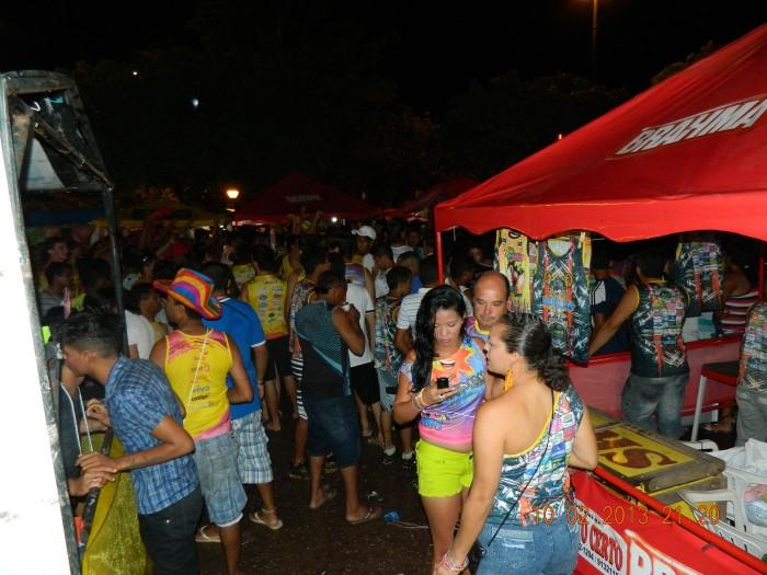 Carnaval_Tailandia-na-Folia_2013 (14)