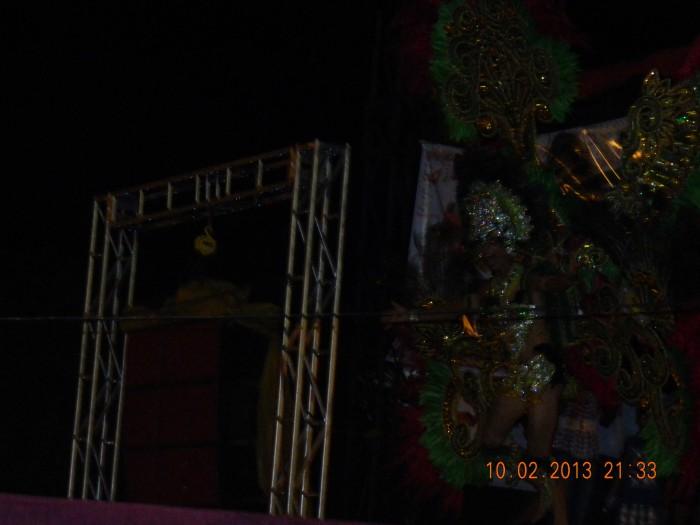 Carnaval_Tailandia-na-Folia_2013 (15)