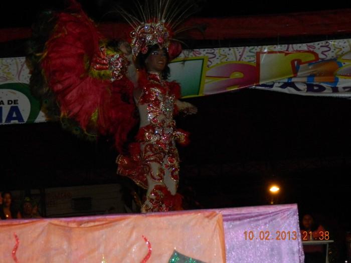 Carnaval_Tailandia-na-Folia_2013 (16)