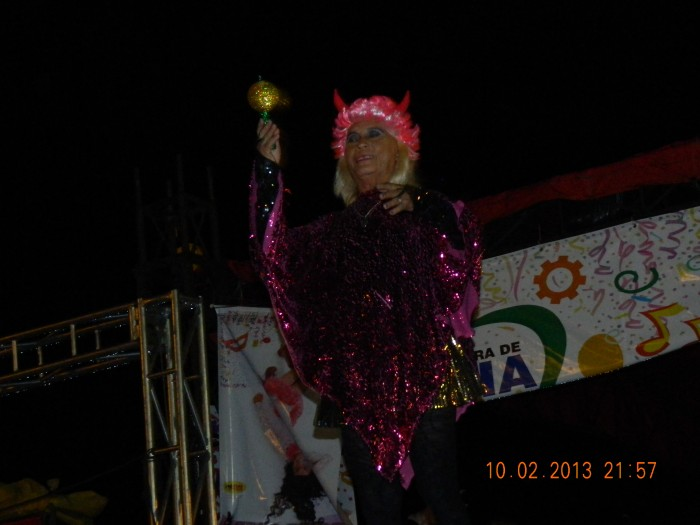 Carnaval_Tailandia-na-Folia_2013 (19)