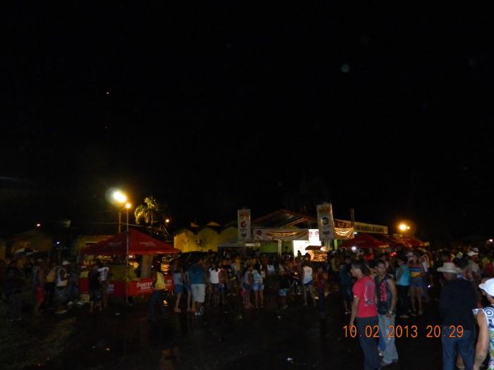 Carnaval_Tailandia-na-Folia_2013 (2)