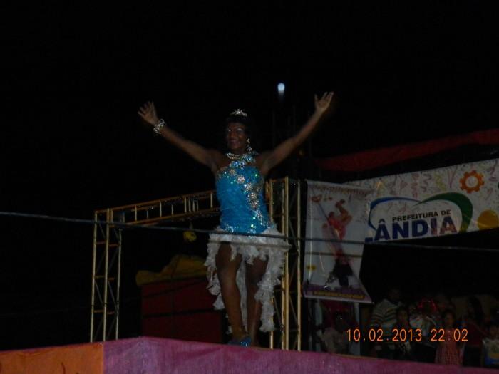 Carnaval_Tailandia-na-Folia_2013 (20)