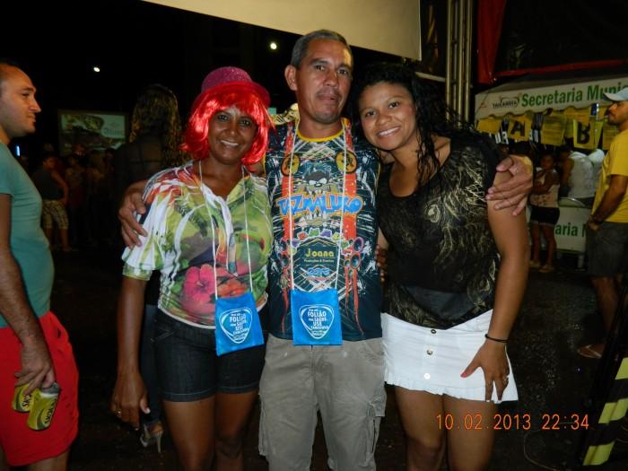 Carnaval_Tailandia-na-Folia_2013 (26)