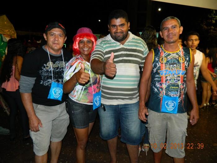 Carnaval_Tailandia-na-Folia_2013 (32)