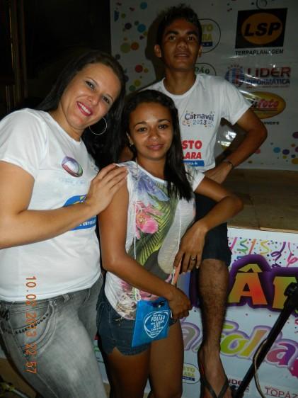 Carnaval_Tailandia-na-Folia_2013 (39)