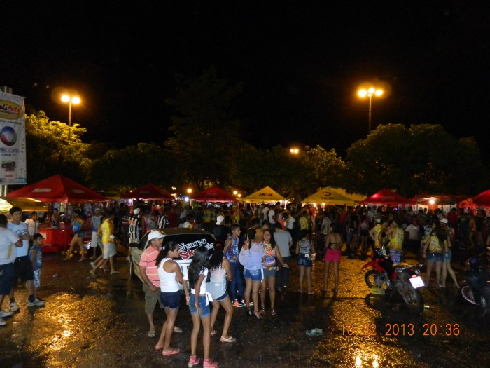 Carnaval_Tailandia-na-Folia_2013 (4)