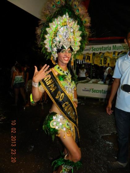 Carnaval_Tailandia-na-Folia_2013 (40)