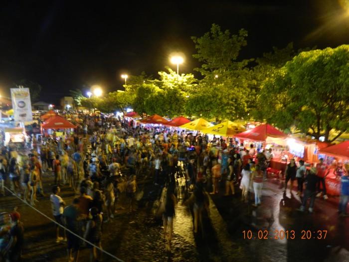 Carnaval_Tailandia-na-Folia_2013 (6)