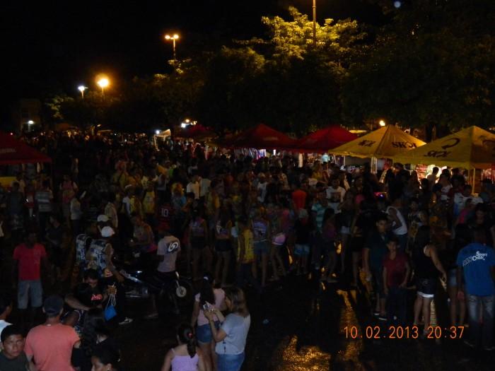 Carnaval_Tailandia-na-Folia_2013 (7)
