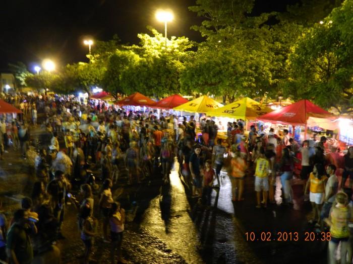Carnaval_Tailandia-na-Folia_2013 (8)