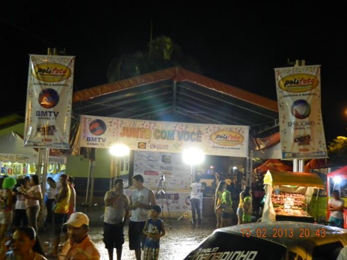 Carnaval_Tailandia-na-Folia_2013 (9)