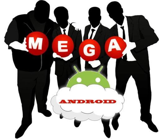 android_mega_portal_tailandia