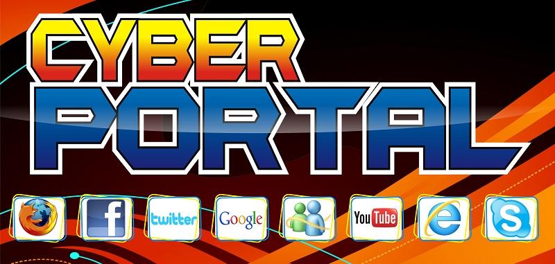 cyber_portal-logo_tailandia-pa