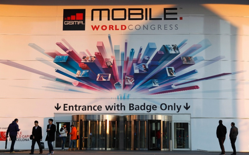 feira-mobile-world-congress-realizada-de-25-a-28-de-fevereiro-em-barcelona-espanha_portal-tailandia