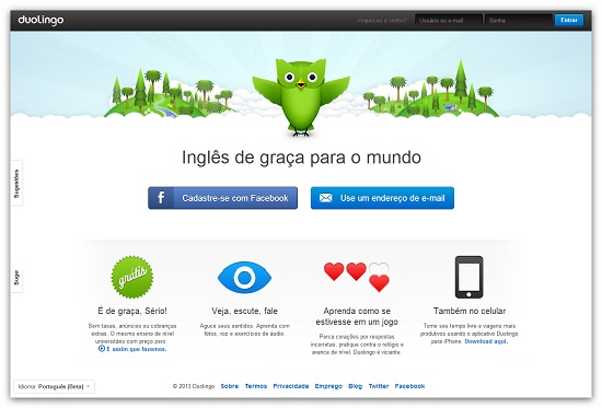 idiomas-05-portal_tailandia