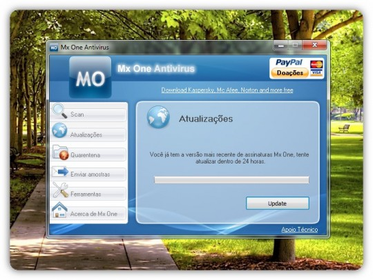 mx-one-anti-virus-02-pendrive_portal-tailandia