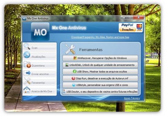 mx-one-anti-virus-03-pendrive_portal-tailandia