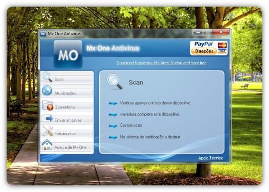 mx-one-anti-virus-para-pendrive_portal-tailandia