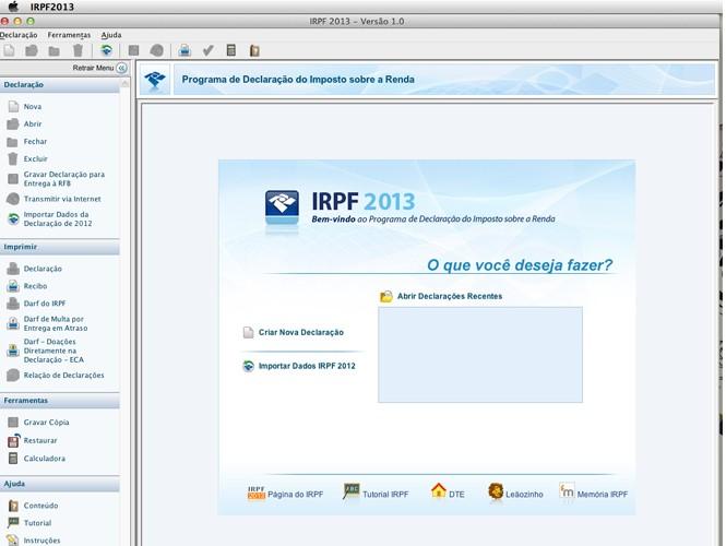 programa_irpf-2013_download-portal-tailandia