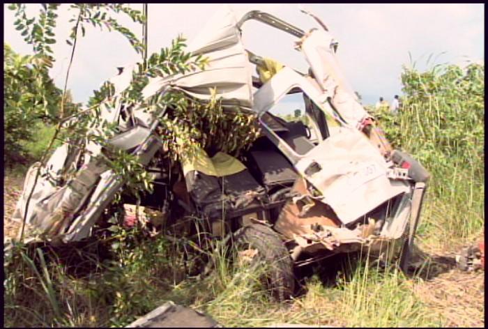 van_acidente-Tailandia