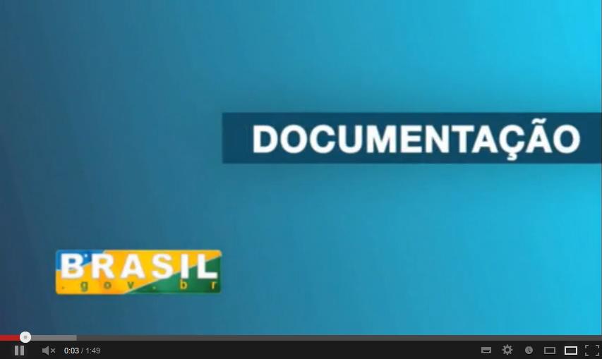 video_como-tirar-documentos_governo