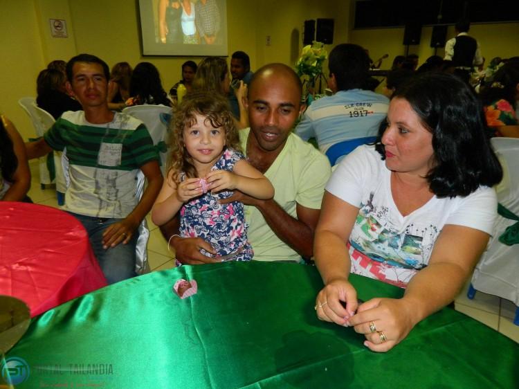 Aniverario_Cila (26)