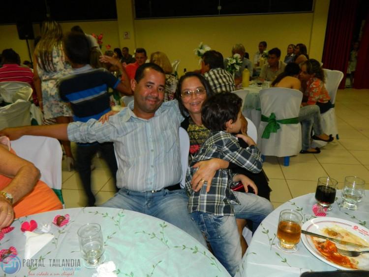 Aniverario_Cila (29)