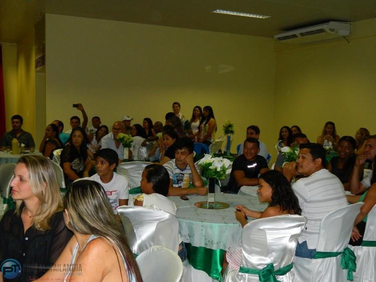 Aniverario_Cila (3)