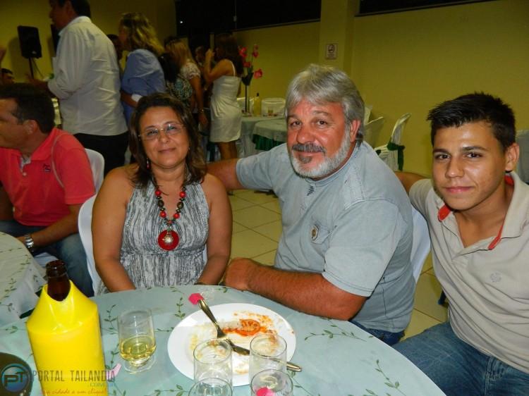 Aniverario_Cila (31)