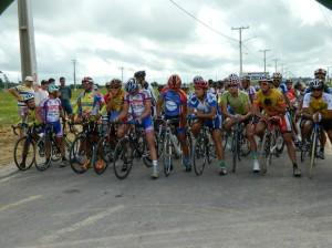 I Copa Pedal Forte de Ciclismo 17-03-13 (11)