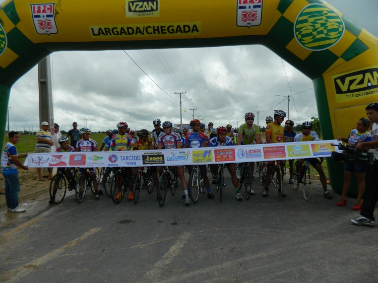 I Copa Pedal Forte de Ciclismo 17-03-13 (12)