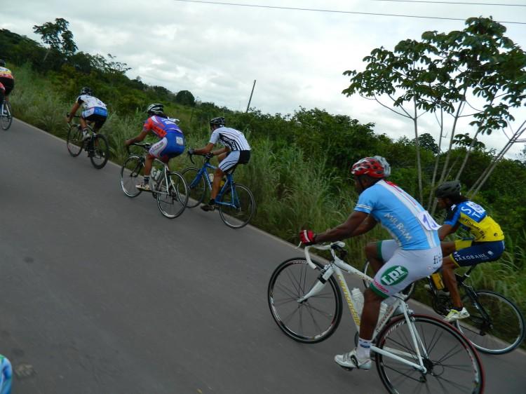 I Copa Pedal Forte de Ciclismo 17-03-13 (14)