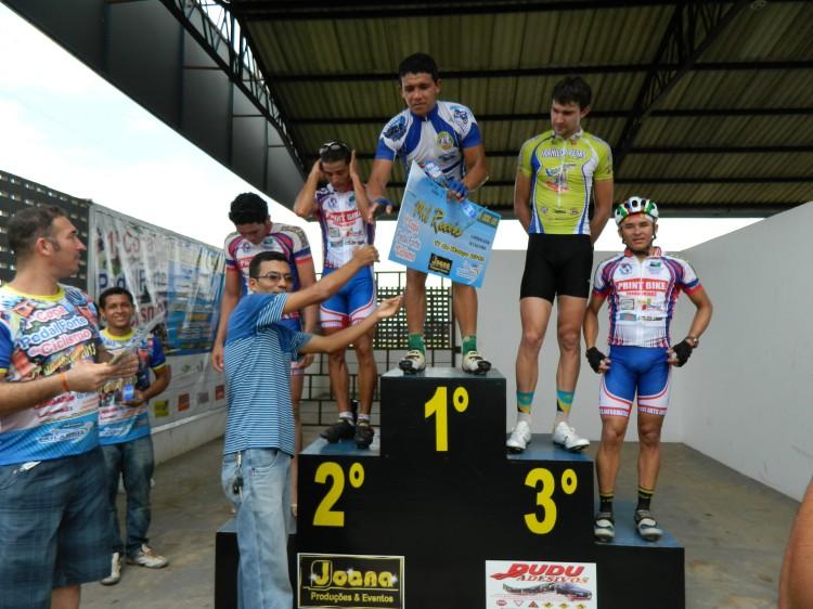 I Copa Pedal Forte de Ciclismo 17-03-13 (19)