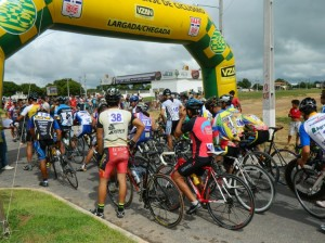 I Copa Pedal Forte de Ciclismo 17-03-13 (2)