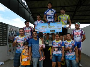 I Copa Pedal Forte de Ciclismo 17-03-13 (26)