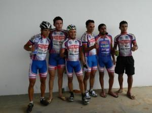I Copa Pedal Forte de Ciclismo 17-03-13 (31)