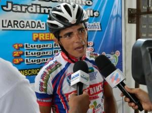 I Copa Pedal Forte de Ciclismo 17-03-13 (34)