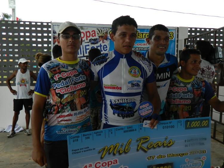 I Copa Pedal Forte de Ciclismo 17-03-13 (36)