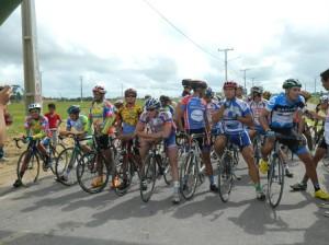 I Copa Pedal Forte de Ciclismo 17-03-13 (4)