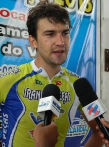 I Copa Pedal Forte de Ciclismo 17-03-13 (42)