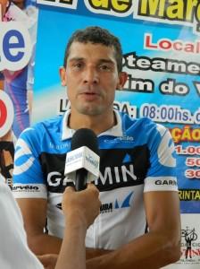 I Copa Pedal Forte de Ciclismo 17-03-13 (44)